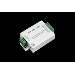 Усилитель RGB,18А, AMP-RGB-18A