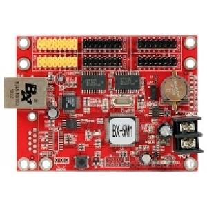 Контроллер BX-5M1(E+U)