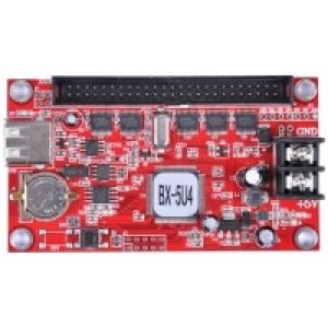 Контроллер BX-5U4(U+S)