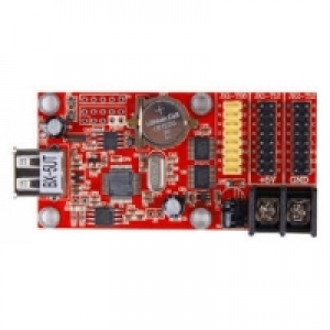 Контроллер BX-5UT