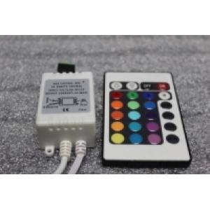 Контроллер RGB12В6А24