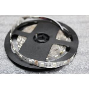 Светодиодная лента RGB 5050/60