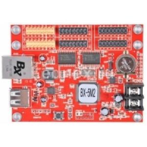 Контроллер BX-5M2(E+U)