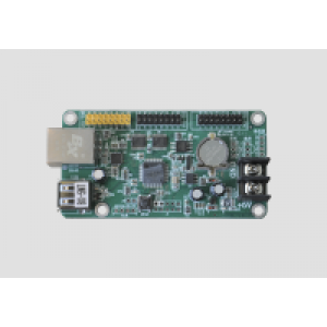 Контроллер BX-5MT(E+U)