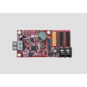 Контроллер BX-5UL(USB)