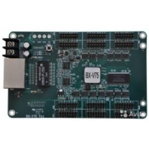 Контроллер BX-V75(receiving card)