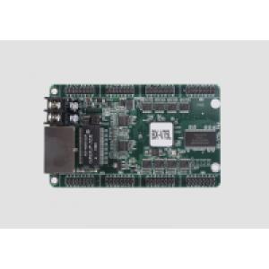 Контроллер BX-V75L(receiving card)