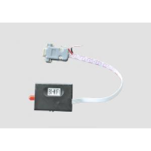 Контроллер BX-WIFI