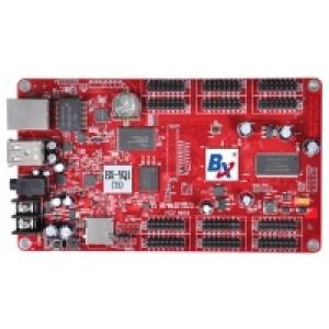 Контроллер BX-YQ1-75