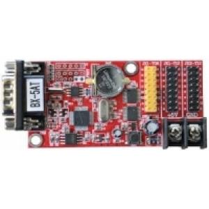 Контроллер BX-5AT