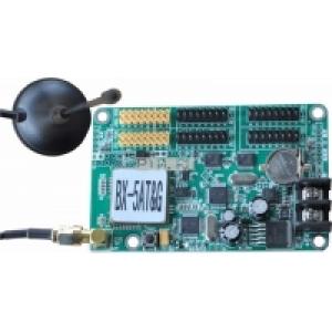 Контроллер BX-5AT&G