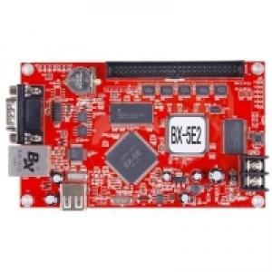 Контроллер BX-5E2(U+E)