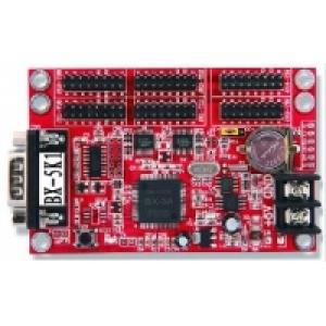Контроллер BX-5K1(Serial)
