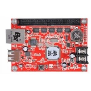 Контроллер BX-5M4(E+U)