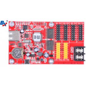 Контроллер BX-5U0