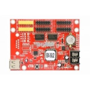 Контроллер BX-5U2(U+S)