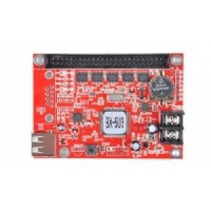 Контроллер BX-5U3(U+S)