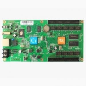 Контроллер HD C1