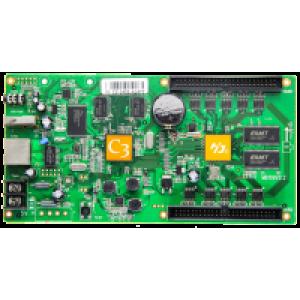 Контроллер HD C3