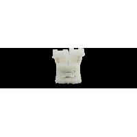 Коннектор для ленты 3528 без провода (ширина 8 мм)