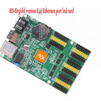 Контроллер HD E63