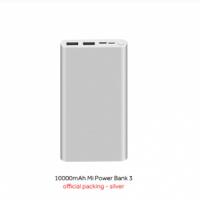 Power Bank 10000mA