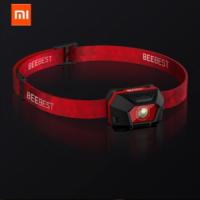 Фонарик налобный Xiaomi mijia Beebest FH100