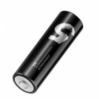 Аккумулятор AA Ni-MH Xiaomi