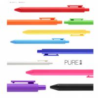 Ручка гелевая Xiaomi