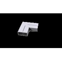 Угловой коннектор CR.5004 для профиля LS5050