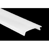 Гибкий рассеиватель для профиля KS-9 LumFer PL01 «Парящая линия»