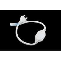 Шнур питания  для лент 3014, PC-LT4