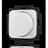 Радио панель W-NF для установки в посты других производителей с валкодером на 1 зону